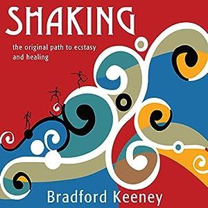 Shaking Audiobook