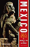 Michael D. Coe Mexico: From the Olmecs to the Aztecs (Ancient Peoples and Places)