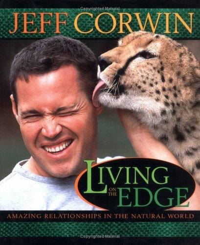 relationship edge book