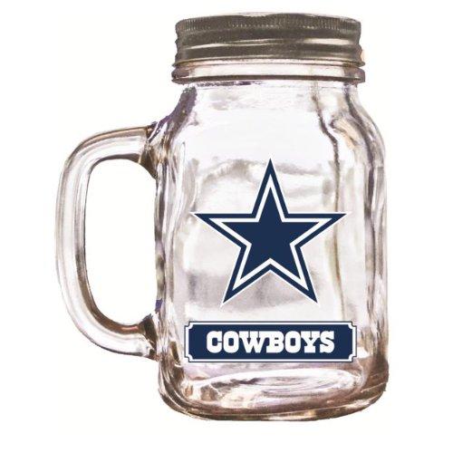 Dallas Cowboys Eyeglass Frames : 51fk7wbvcil