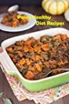 Paleo Healthy Diet Recipes: Easy, Hea...