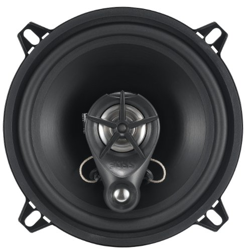 "Boss Audio Cer553 Chaos Erupt 250-Watt 3 Way Auto 5.25"" Coaxial Speaker"