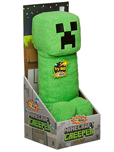 Minecraft Gift Guide