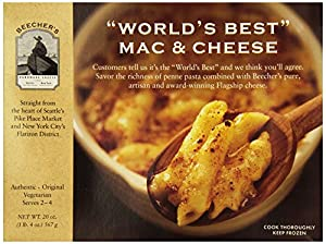 cheese the best macaroni and cheese the best in the entire world best ...