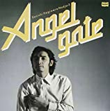 Nadja3-Angel Gate- (+additional track) (SHMCD)