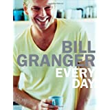 Every Dayby Bill Granger