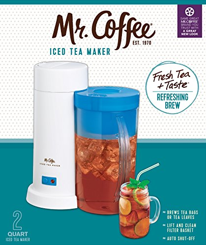 Mr-Coffee-2-Quart-Iced-Tea-Maker-for-Loose-or-Bagged-Tea-Blue