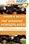 The Winning Horseplayer: An Advanced...