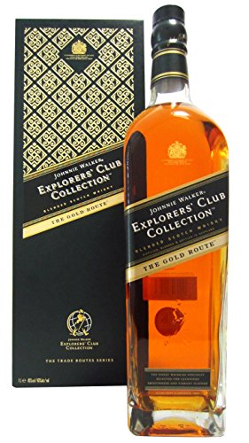 johnnie-walker-explorers-club-collection-the-gold-route