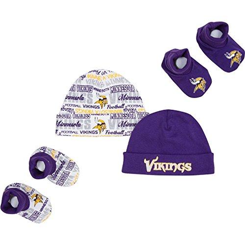 Vikings Baby Gear Minnesota Vikings Baby Gear Vikings