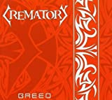 Greed Crematory