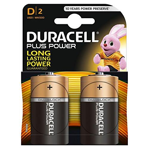 duracell-plus-power-61538634of-batteria-alcalina-d-2