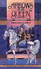Arrows of the Queen (Heralds of Valdemar)