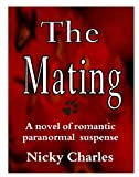 img - for The Mating (Law of the Lycans) book / textbook / text book