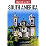 South America Insight Guides