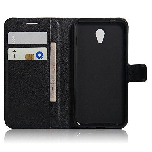 wallet-cover-per-vodafone-smart-prime-7-vf600-custodia-per-vodafone-smart-prime-7-vf600-smtr-custodi