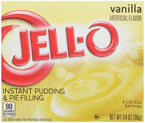 jello-o-instant-pudding-vanilla