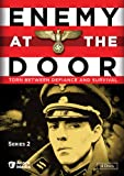 Enemy at the Door - Series 2