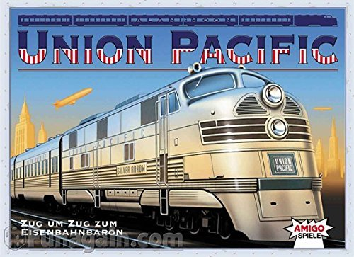 999-games-union-pacific-by-999-games