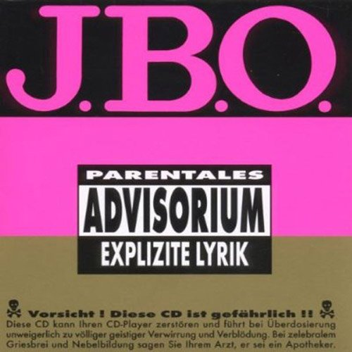 Explizite Lyrik (20 Jahre Jubilaums Edition)