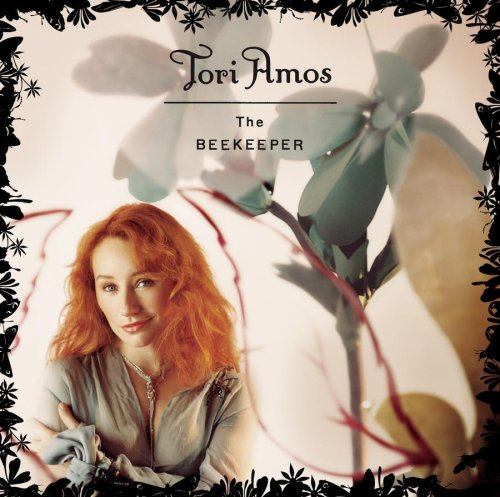 Tori Amos - Beekeeper - Lyrics2You