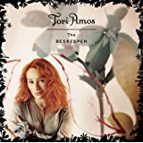 The Beekeeper ~ Tori Amos