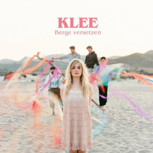 Klee - Berge Versetzen - Zortam Music