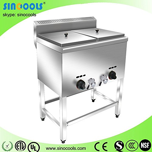 Hot sell new best cheap Industrial gas fryer High efficiency chicken pressure fryer/gas fryer (Cheap Fryer compare prices)