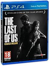 The Last of Us - Remasterizado