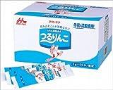 つるりんこ 牛乳・流動食用 3g×50本