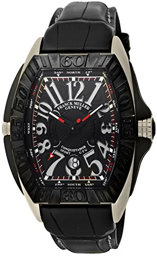 franck-muller-conquistador-grand-prix-alligator-leather-8900scdtgpgblkstrap-men-watch