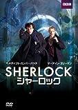 SHERLOCK / ���㡼��å� [DVD]