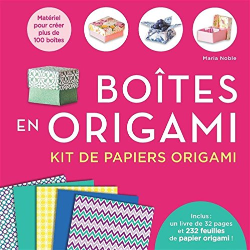 boites-en-origami-kit-de-papiers-origami