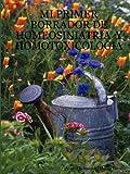Mi Primer Borrador de Homeosiniatria y Homotoxicologia