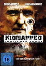 Kidnapped – Tödlicher Sumpf