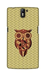 PrintHaat Designer Back Case Cover for OnePlus 3T :: OnePlus 3 T :: One Plus 3T
