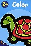 echange, troc Hemma - Color tortue