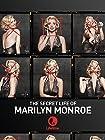 The Secret Life of Marilyn Monroe Part 1