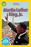 Martin Luther King, Jr. (National Geo...