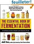 The Essential Book of Fermentation: G...