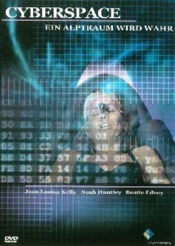 Cyberspace - Ein Alptraum wird wahr