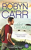 Wildest Dreams (Thunder Point, Book 9) (Thunder Point Series)