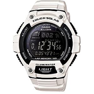 [カシオ]CASIO 腕時計 スタンダード W-S220C-7BJF メンズ
