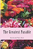 img - for The Greatest Parable book / textbook / text book