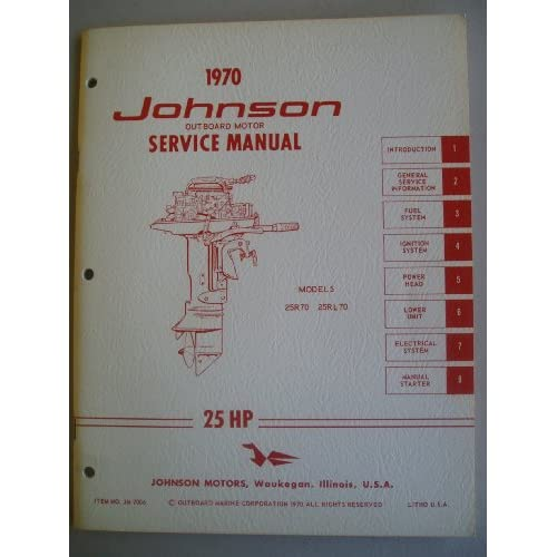 download owners manual for johnson outboard motor diigo. Black Bedroom Furniture Sets. Home Design Ideas