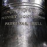 Festival Bell