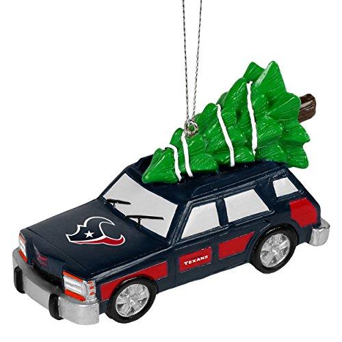 Texas Longhorns / Sports Themed Christmas Tree   Me ...  Texans Christmas Tree