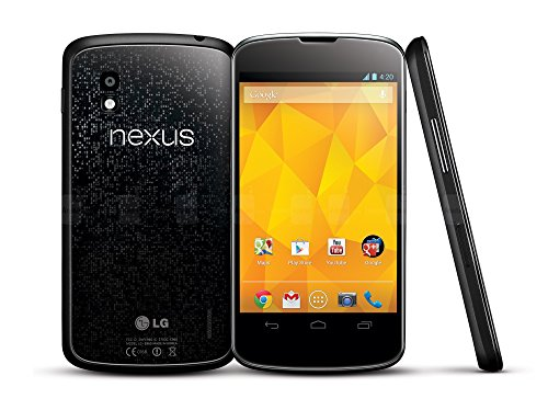 lg-google-nexus-4-e960-16gb-gsm-unlocked-android-smartphone-black