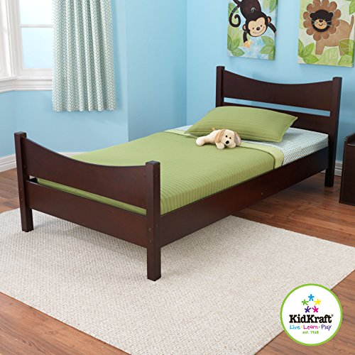 kid-kraft-addison-twin-bed