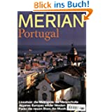 MERIAN Portugal